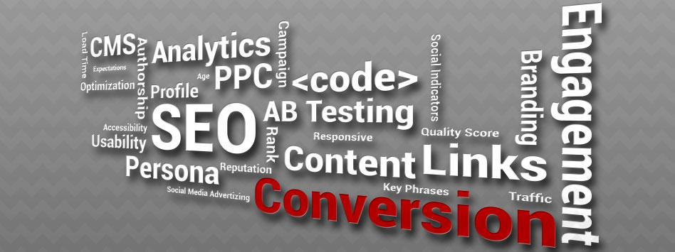 Website Performance Services