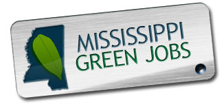 Mississippi Green Jobs