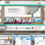 Website Design for the Mississippi Office of Nursing Workforce