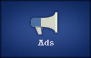 facebook-ads-300x192