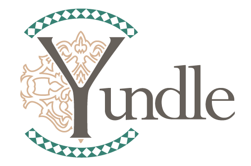 Yundle Logo Final Design