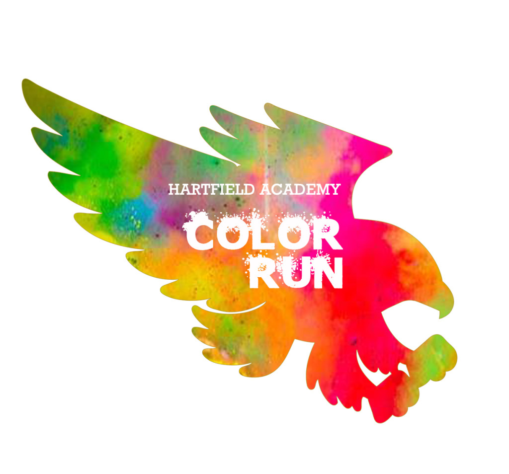 Logo_Hartfield Color Run_2015