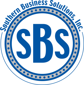Southern Business Solutions